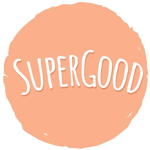 www.supergood.co.il