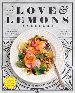 """6 ספרי בישול בריא מומלצים מחו""""ל"""